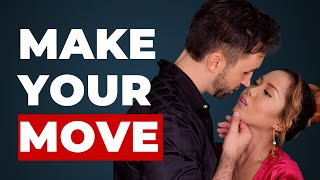5 Things to NEVER Do Before You Kiss Her (How to Kiss A Girl)