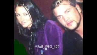 """ACE OF BASE- """"Blooming18"""" People mix"""