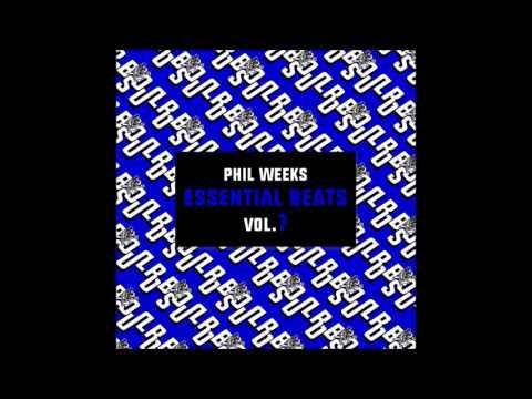 download lagu mp3 mp4 Phil Weeks A Woman Alone, download lagu Phil Weeks A Woman Alone gratis, unduh video klip Download Phil Weeks A Woman Alone Mp3 dan Mp4 Full Gratis
