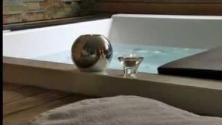 Video del alojamiento Lagaya Apartaments & Spa