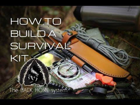 To People That Intended To Beginning SURVIVAL ROPE However Are Affraid To Get Started hqdefault
