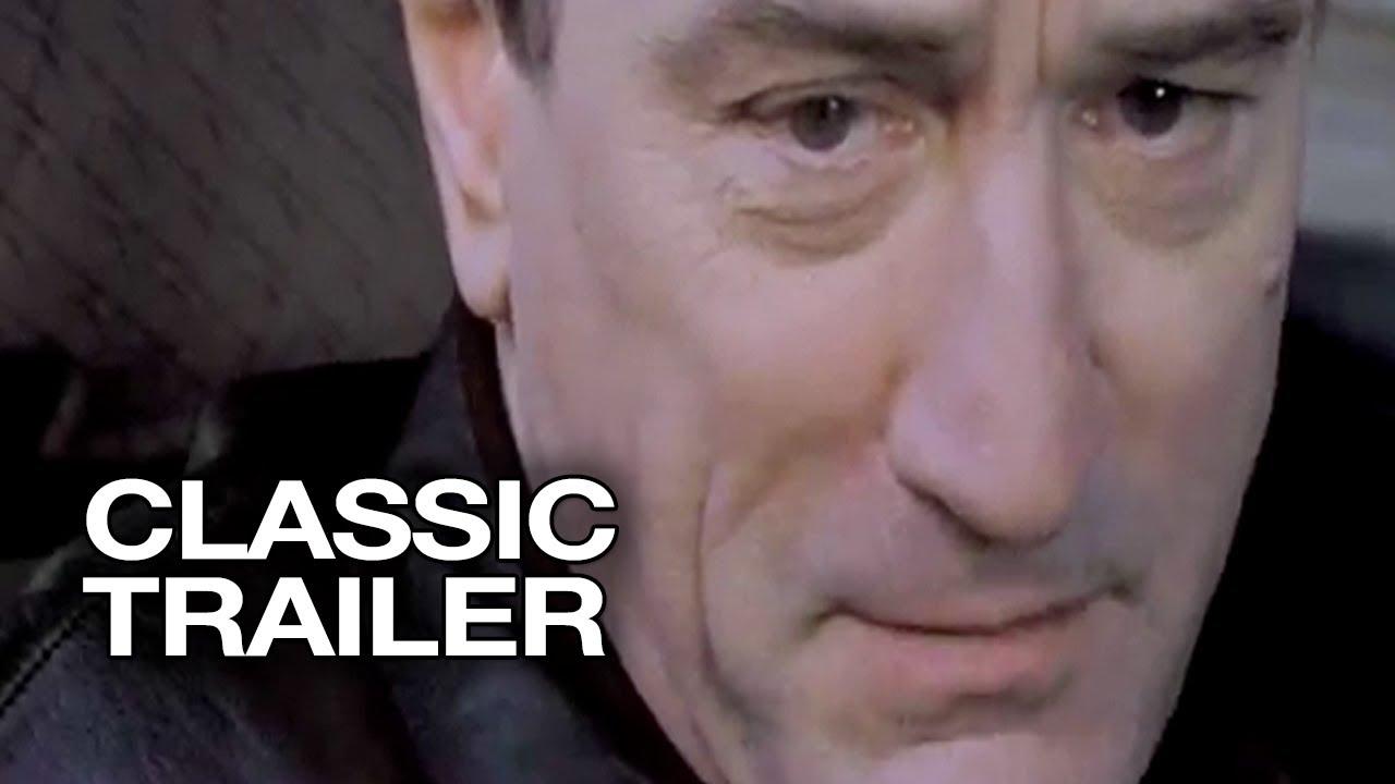 >Ronin Official Trailer #1 - Robert De Niro Movie (1998) HD