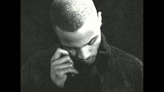 How Life Changed T.I ft. Mitchellel and Scarface