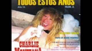 """Video thumbnail of """"charlie monttana-perdoname mi amor_todos estos años vol.2"""""""