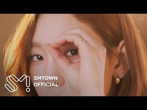 [STATION X 0] 태연 (TAEYEON) X 멜로망스 'Page 0' MV Teaser