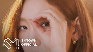 [STATION X 0 ] 태연 (TAEYEON) X 멜로망스
