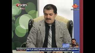 EKİN TV RAFET DUMAN İLE (ADIM ADIM BİZİM ELLER)16-03-2013-5