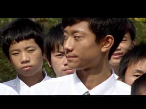 Jackie Chan és a Kung-fu kölyök online