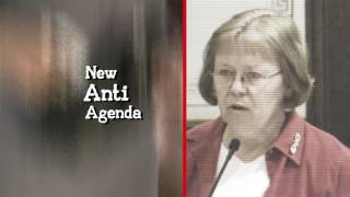 Tell Senator Mary Jo Wilhelm to Apologize for Attacking Your Gun Rights!