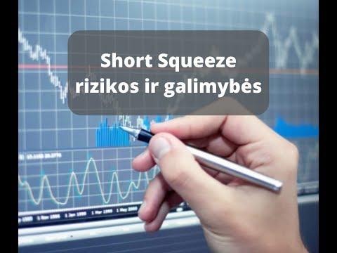 Rizikos draudimo fondų prekybos strategijos