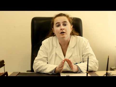 Что такое развернутый анализ крови на гепатит с