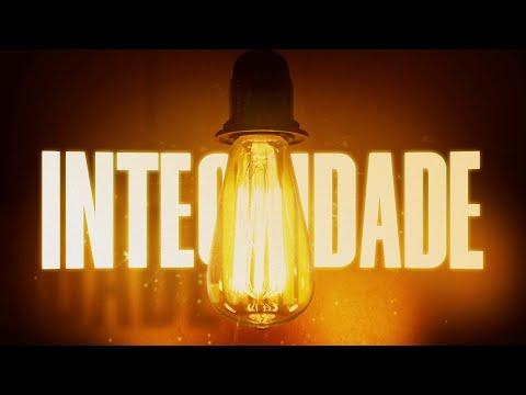 INTEGRIDADE - Pr. Hernane Santos