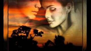 Demis Roussos-Deine Liebe Wird Mir Fehlen