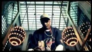 Snoop Dogg - Dogg named Snoop (Bones OST)