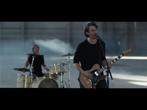 Gojira - The Chant [OFFICIAL VIDEO] online metal music video by GOJIRA