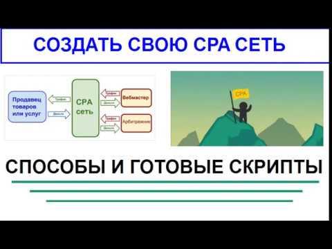 Использования брокерскими организациями систем drect market access