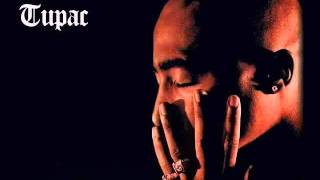2Pac - Something Wicked - Legendado