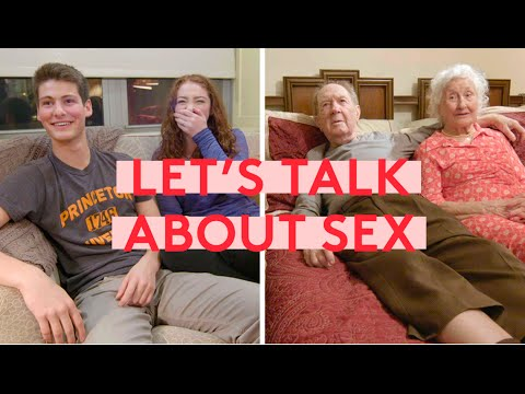 How Long Do You Usually Talk Before Hookup