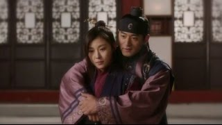 Soyou (SISTAR) Just Once 한번만 - Empress Ki 기황후 - Ha Ji Won (하지원) Joo Jin Mo (주진모)