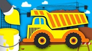 Descargar Mp3 De Kolorowanie Traktora Gratis Buentemaorg