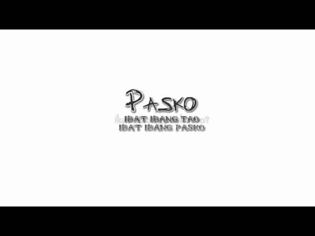 Pasko-teaser-1