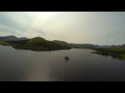 fpv--road-trip-to-scotland-and-ben-nevis