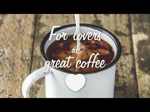 Barista Guide Coffee Machine – Flat White