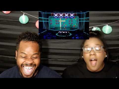 ROFL! Golden Buzzer Comedian Makes Judges Can't Stop LAUGHING! | Semi Final 5 | BGT 2017 (reaction) mp3