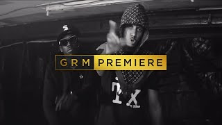 Unknown T   Leave Dat Trap (ft. AJ Tracey) [Music Video] | GRM Daily