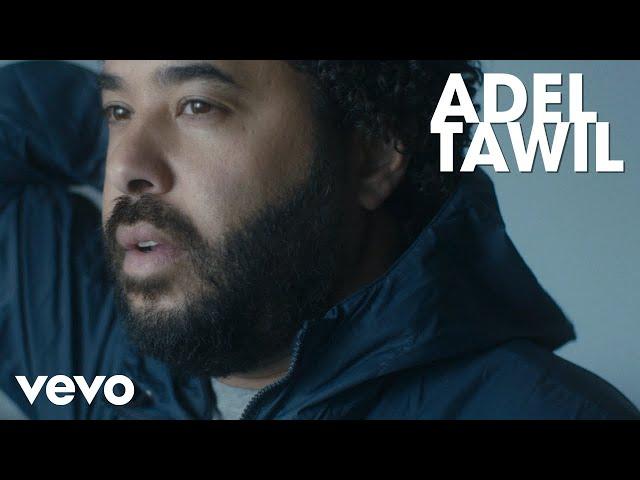 Adel Tawil – Ist da jemand