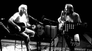 "Ooh La La! ""Wake Up Little Susie"" 'Bob Weir and Chris Robinson'"