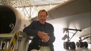 Abraxas Video in The Art of Australia