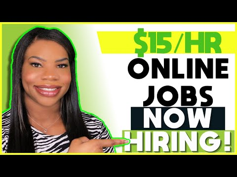💵 $15/hr Pharmacy Work-From-Home Job! Healthcare Company Hiring 42 Positions + FREE Equipment! 💻