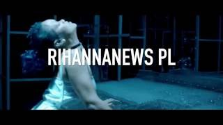 Love On The Brain Rihanna Nathan Chambers Cover (2 39 MB