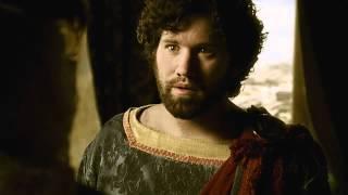 Josias et le livre de la loi