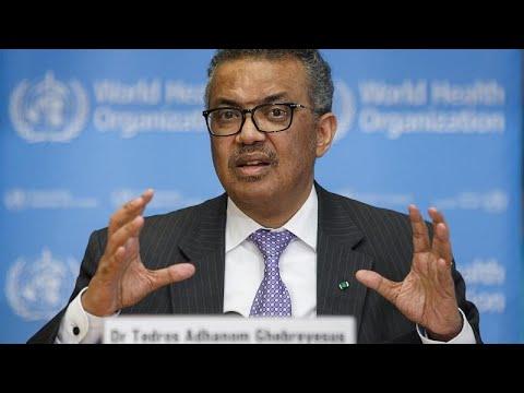 Π.Ο.Υ.: «Τα χειρότερα είναι ακόμα μπροστά μας»