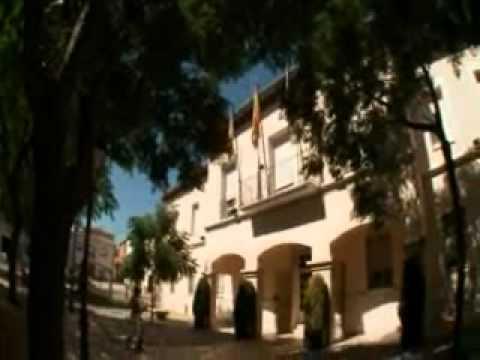 jarafuel villa de fuentes