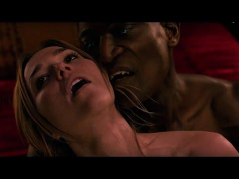 Video trailer för MIDNIGHT, TEXAS Official Trailer (HD) Peter Mensah Fantasy Series