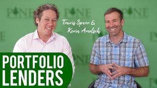 Portfolio Lenders