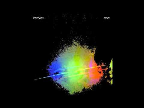 Korolev - One (Full EP 2019)