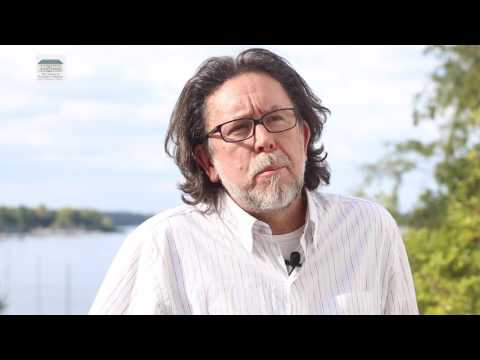 Vidéo de Tom Franklin