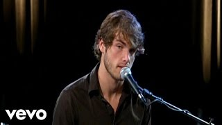 Jon McLaughlin - Beautiful Disaster (AOL Music Breakers)