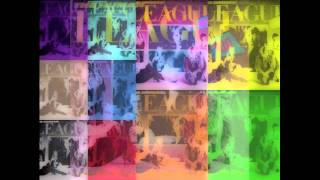 The Human League   Don't You Want Me (Special Extended Version) 1981