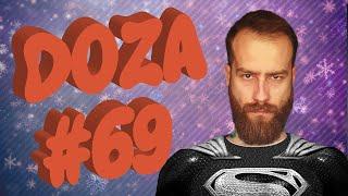 COUB DOZA #69 / Best Cube, лучшие приколы 2020 и смешные видео / Коубы и coube от канала Доза Смеха