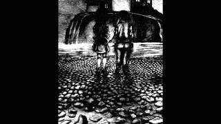 Sun Devoured Earth  - New Dawn Fades (Joy Division)