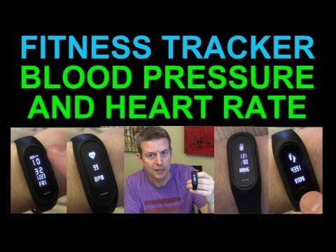 Sollevare compresse pressione sanguigna