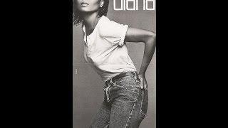 "DIANA ROSS. ""Have Fun (Again)"". 1980. album ""Diana""."