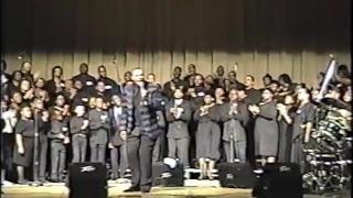 O'Landa Draper 1996