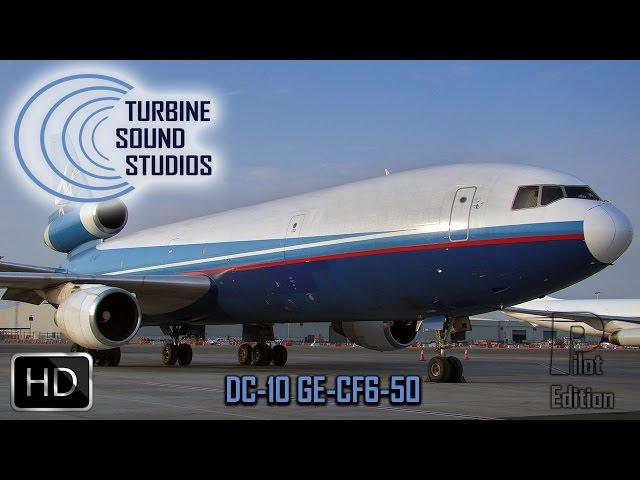 turbine sound studios 777 download