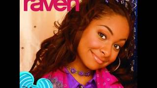 Raven Symoné - Everyone's A Star
